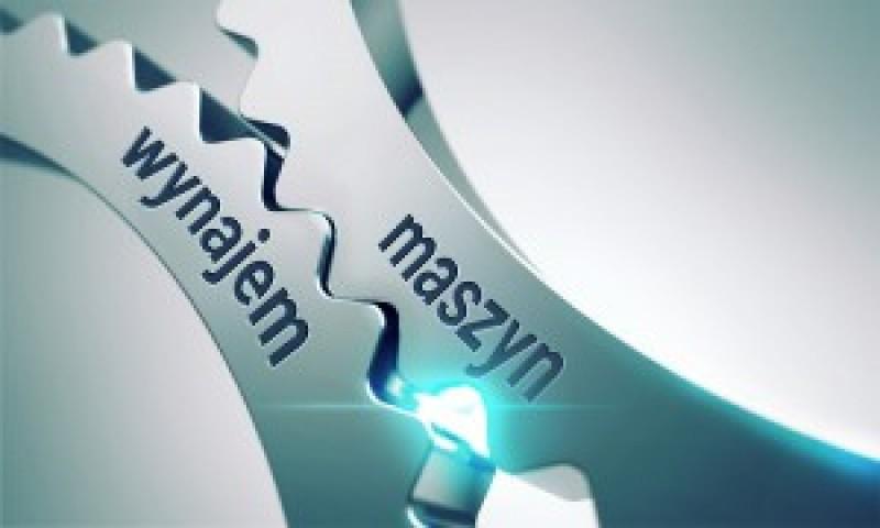 wynajem-maszyn_m